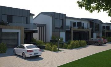 Продам будинок у Дрогобичі (новобудова)