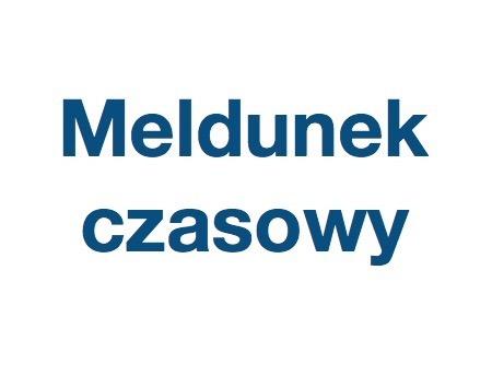 Прописка Песель Гданськ  Быдгощ Познань  Варшава