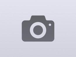 Пекарь-кондитер (без опыта, обучаем)