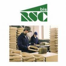 Столяра на мебельную фабрику RSC BIS (без опыта)