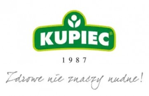 Упаковщик хлебцев KUPIEC/Фабрика/Завод/пары