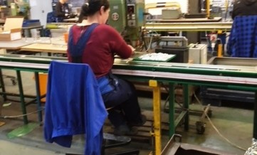 Робота в Польщі для жінок хороший роботодавець!