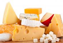 Упаковщик сыра|Работа легкая|Зп до 4250зл