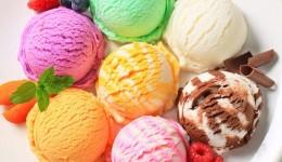 Упаковщик мороженого Ice cream  / без опыта работы