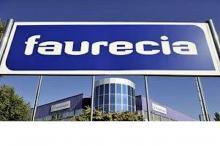 Работник на Faurecja / Семейные пары/ от 3000 зл
