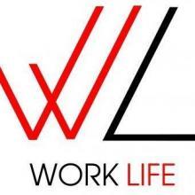 Работа в Польше|Разнорабочий|Завод Amica|ЗП 1000$|