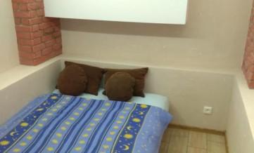 Сдаём посуточно или на длительный период комнаты
