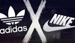 Склады новой обуви NIKE Adidas/ЗП од 900$/В Польше