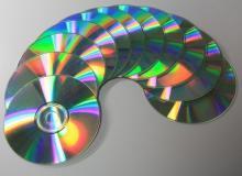 Упаковщики на склад CD-DVD дисков/ЗП до 4100 зл.