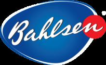 Упаковка печенья Bahlsen  ЗП до 4100zl