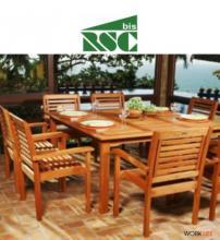 Рабочие на сборку  садовой мебели/ЗП до 4300 зл.