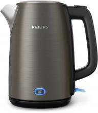 Производство электрочайников Philips/ЗП до 4150 зл