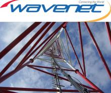Монтажник интернет вышек Wavenet/до 4350 зл