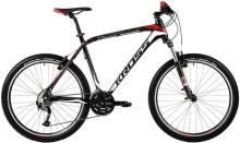 Сборщики велосипедов KROSS/ЗП до 4400 зл
