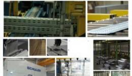 Производство монтажных элементов (карантин бесплат
