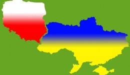 Високооплачувана офіційна робота в Польщі