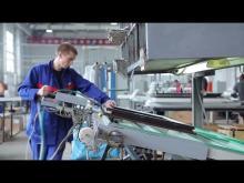 Рабочий на производство изделий из триплекса!!!