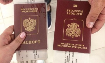 buy original residence permit traveldocsonline.com