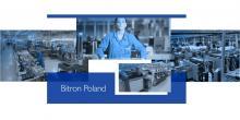 Рабочие в  центр электроники/ЗП до 4200zl
