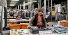 Рабочие на склад интернет магазина