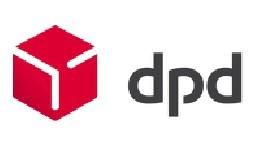 Працівник на склад DPD