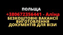 Производство литых дисков FORD/ 4500 zl+жилье/Поль