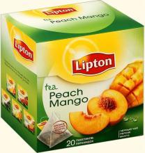 Работа в Варшаве/Завод чая Lipton/Оплата 13, 60 zl