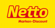 Работник на выкладку товара в супермаркет Netto