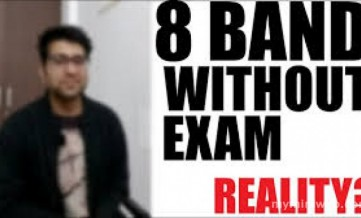 Buy PTE certificate Without Exam Australia