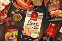 Упаковка и фасовка колбасы без ночных смен