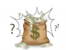 Oferujemy niskooprocentowane pożyczki od 2 do 5%