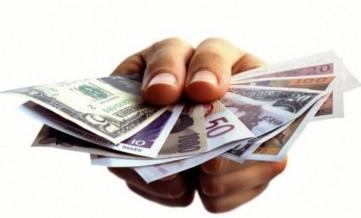 Witam, pożyczyć od 1.500 do 250.000 € w mniej niż
