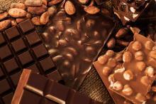 Упаковщик шоколадо 4210злт бесплатное жилье