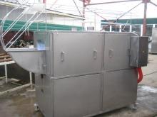 Таромоечная машина ям 250,производим оборудование