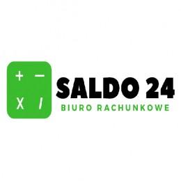 Бухгалтерское обслуживание компаний в Гданьске