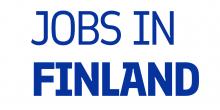 Сбор клубники в Финляндии (сезонная работа)