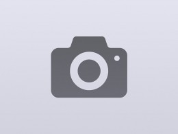 Оператор листогибочного пресса CNC 17 зл