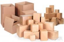 Пакувальник, виробництво картонних упаковок  1000$