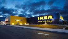 Рабочий на фабрику IKEA / без опыта ЗП 27000