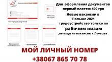 Упаковщик зубных щеток Philips в Кракове 3 000 - 4