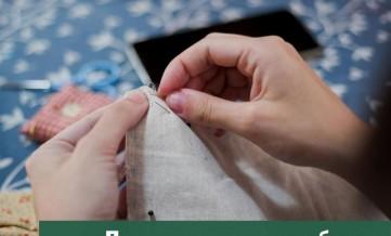 Пошив постельного белья под Гожувом Велькопольским