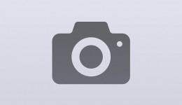 Renault Scenic ii 2007 1.5dCi
