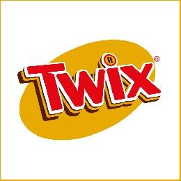 Упаковщик шоколадных батончиков Twix
