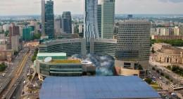 Хостелы в Варшаве!!! Разные районы!!! Умова найма,