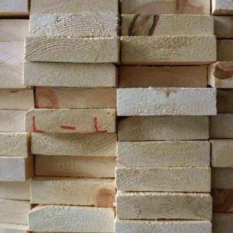 Рабочие лесопилки 3200 — 4500 злотых в месяц