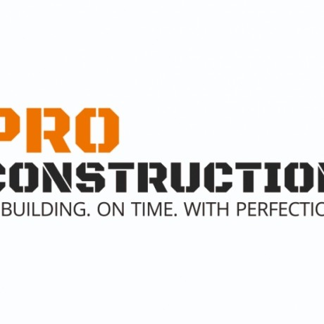 Специалисты всех строительных специальностей