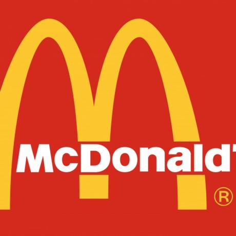 Работники в Макдональдс! Умова о праце! Проживание