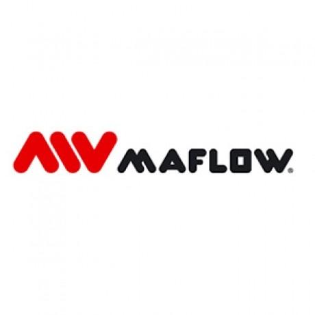 Робота на заводі Maflow