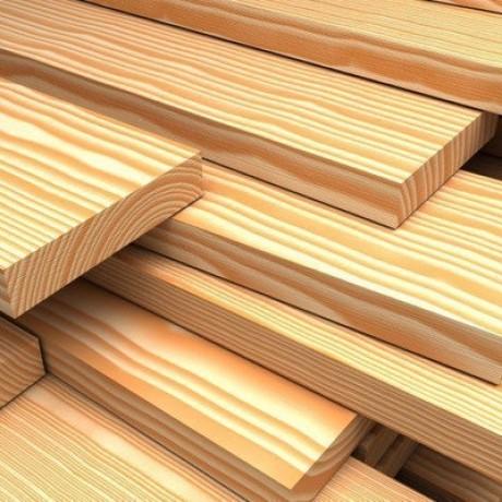 Производство стройматериалов из дерева 3780 – 4500