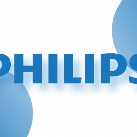Упаковщик-сортировщик лампочек на завод Philips
